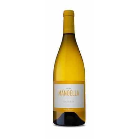 Manoella Blanco 2018
