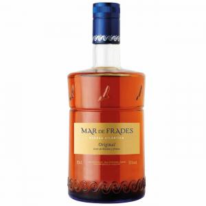 Mar de Frades Licor Original