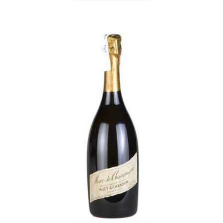 Marc de Champagne Möet & Chandon 75cl