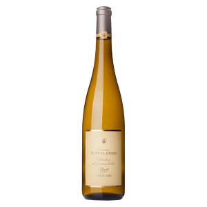 Marcel Deiss Pinot Gris Sélection de Grains Nobles 2005