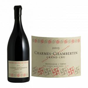 Marchand Tawse Charmes-Chambertin Magnum 2013