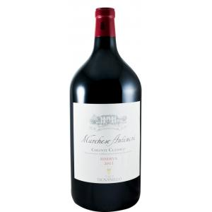 Marchese Antinori Double Magnum 2011
