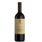 Marchesi di Gresy Barbaresco Martinenga 2009
