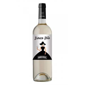 Marco Real Blanco Roto Dulce 2019