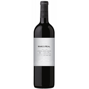 Marco Real Crianza 2016