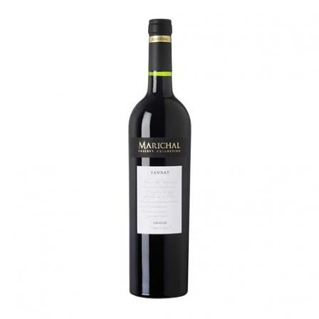 Marichal Canelones Tannat Reserve Collection 2011