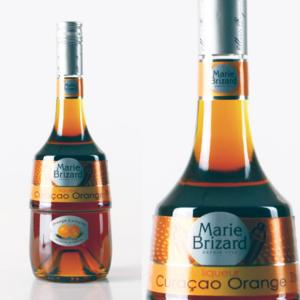 Marie Brizard Curaçao Orange
