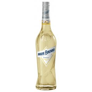 Marie Brizard Essence Ginger 50cl