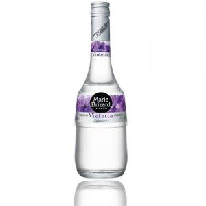 Marie Brizard Essence Violette 50cl