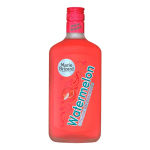 Marie Brizard Watermelon 1L