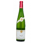 Marie Et Cecile Albrecht Riesling Reserve 2015