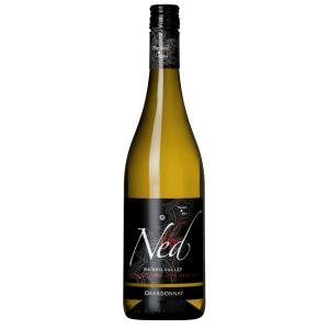 Marisco The Ned Chardonnay 2017