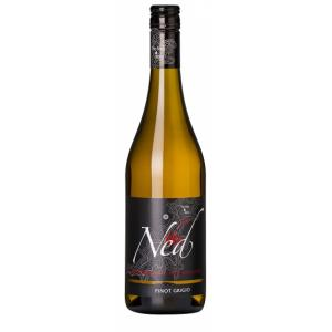 Marisco The Ned Pinot Grigio 2018