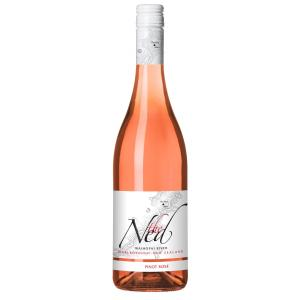Marisco The Ned Pinot Rosé 2015