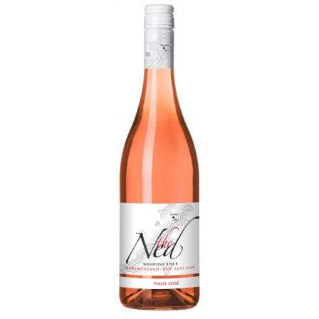Marisco The Ned Pinot Rosé Magnum 2017