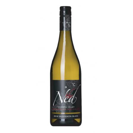 Marisco The Ned Sauvignon Blanc 2018