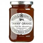 Marmelade aus Orange Tawny 340g