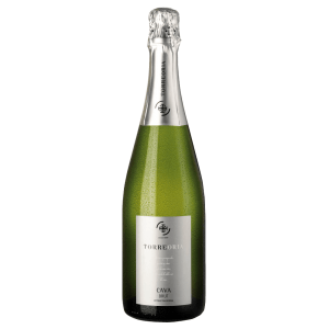 Marques de Requena Torre Oria Brut