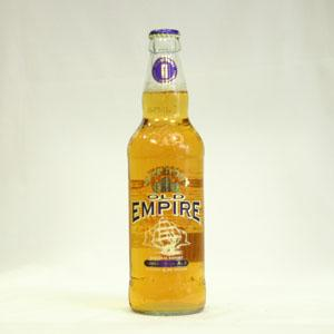 Marston S Old Empire India 50cl