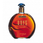 Martell Odys