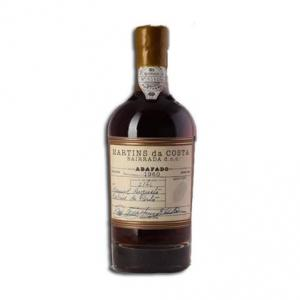 Martins da Costa Licoroso 50cl 1960