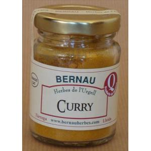 Mashed Curry 50g