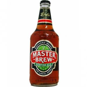 Master Brew Kentish Ale 50cl
