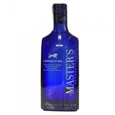 Master Selection 50cl