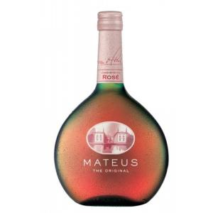 Mateus Rosé The Original