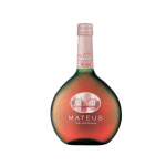 Mateus Rosé The Original Magnum
