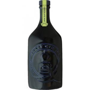 Mcqueen Gin Chocolate Mint 50cl