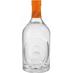 Mcqueen Gin Spiced Chocolate Orange 50cl