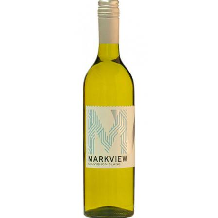 Mcwilliams Markview Sauvignon Blanc Mcwilliam's