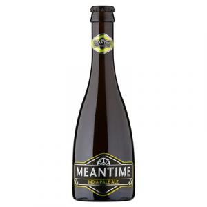 Meantime Ipa