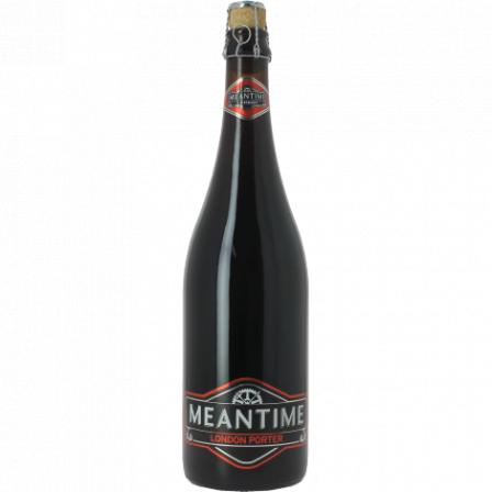 Meantime London Porter 75cl