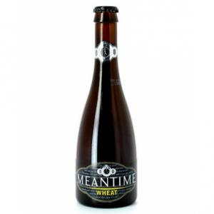 Meantime Wheat