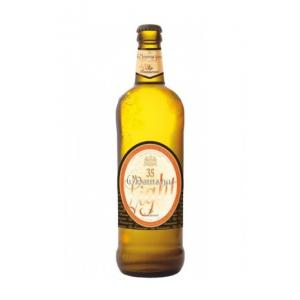 Menabrea Bionda Light 75cl