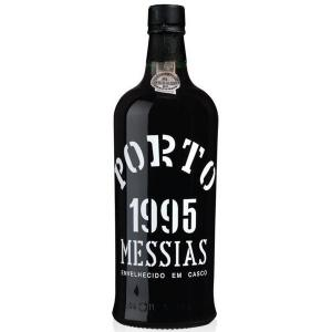 Messias 70cl 1995