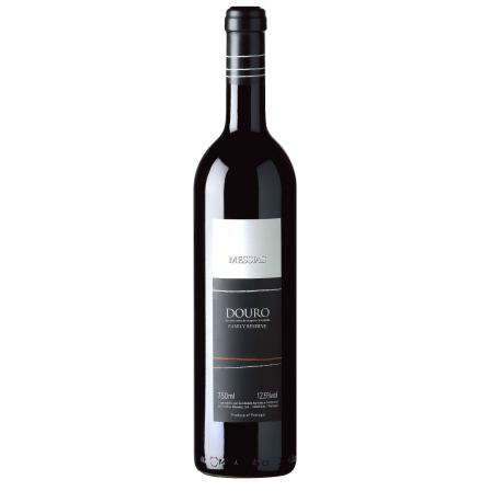 Messias Family Reserve 2013