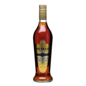 Metaxa Anfora 7 (Import) 1L