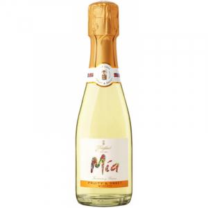 Mia Moscato Mini 200ml