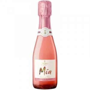 Mia Moscato Rose 200ml