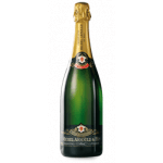 Michel Arnould & Fils Brut Tradition
