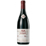 2007 Michel Gros Chambolle Musigny