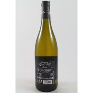Michel Laurent Sancerre Grande Reserve 2016