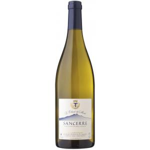 Michel Thomas et Fils Michel Thomas Sancerre Blanc 2018