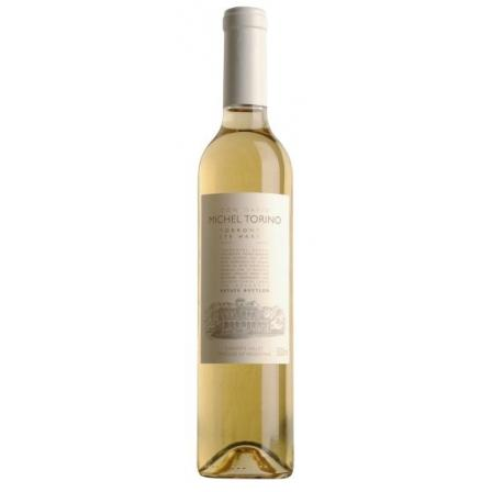 Michel Torino Don David Torrontes Late Harvest 50cl 2012