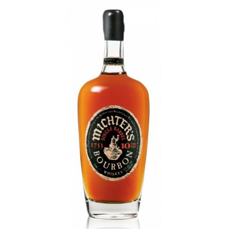 Michter's 10 Años Kentucky Straight Bourbon