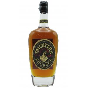 Michter's 10 Year old Kentucky Straight Bourbon