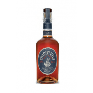Michter's Us*1 American